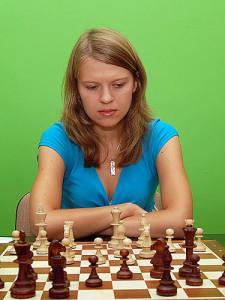 Paulina Cagara