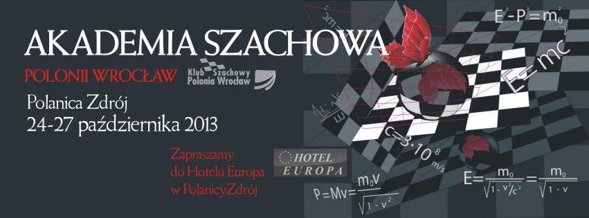 akademia-polanica-cover1