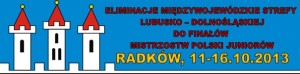 radkow