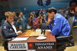 Carlsen-Anand-R8-1