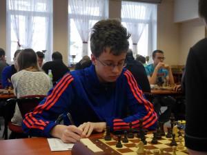Adam Kawałko
