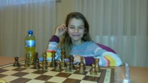 Magdalena-Pawicka-450x253