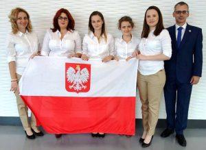 arymistrzowski-turniej-kobiet-w-szachach