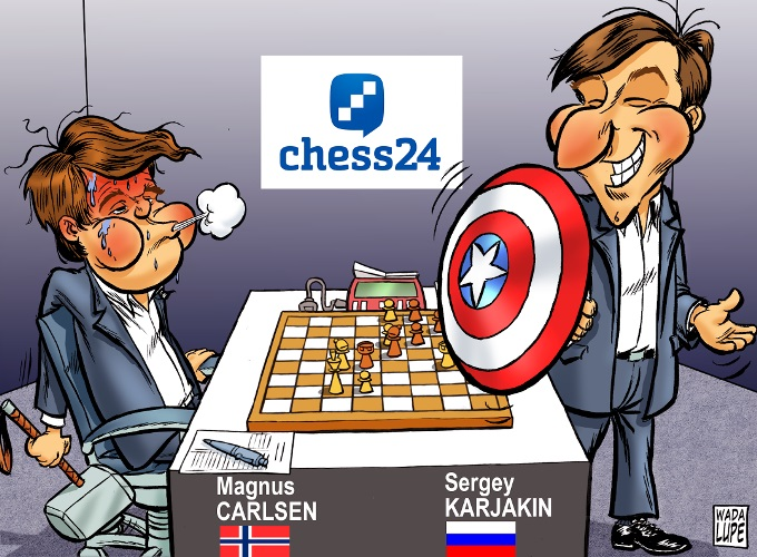game-5-cartoon-article