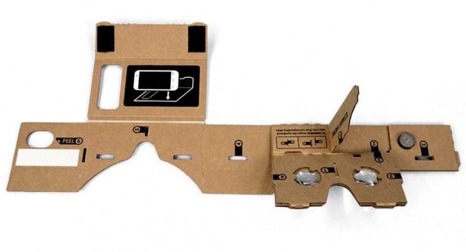 gogle-cardboard-mobile-vr-950x514