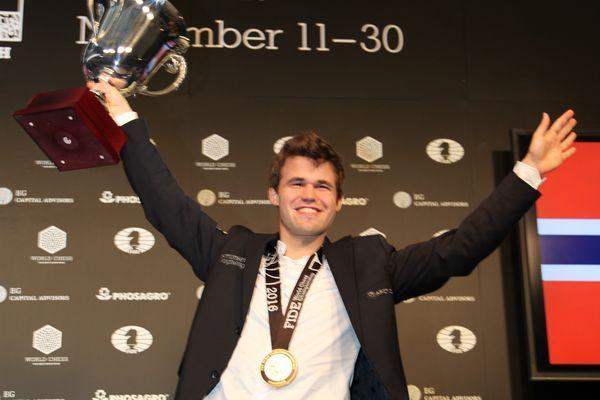 magnus-trophy