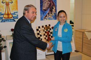 szachy-zakonczenie
