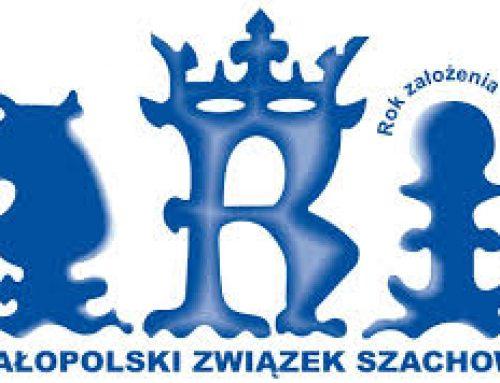 Derbowy pojedynek w Krakowie!