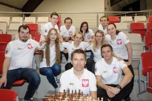 Reprezentacja Polski 2019