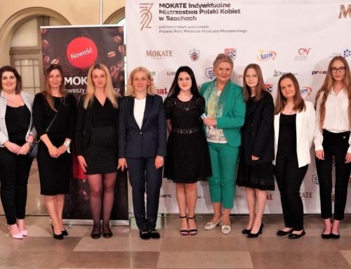 IMPK 2020: Powrót na zwycięską ścieżkę