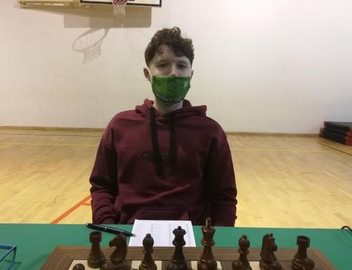 II Liga Juniorów 2020: Remis w derbach województwa