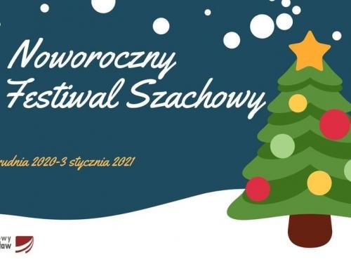 Turniej Noworoczny w Polonii Wrocław – ODWOŁANY