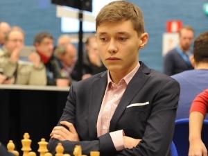 Andrey Espienko