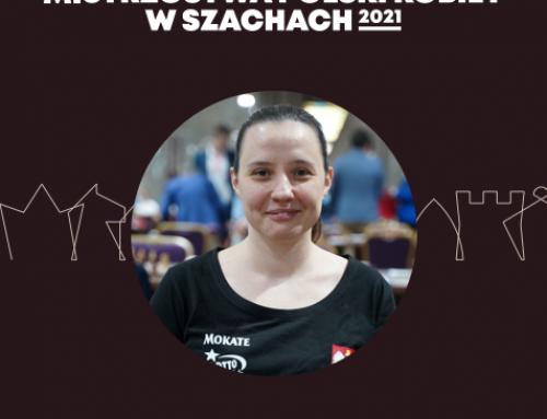 IMPK 2021: Półmetek mistrzostw już za nami!